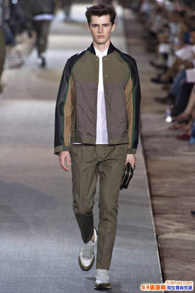 外贸工厂男装,国内外品牌,原厂料子,一件代发