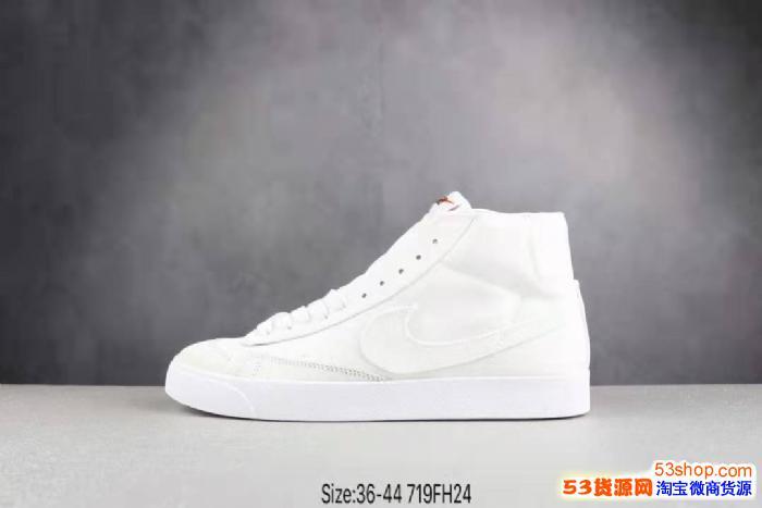 莆田精品鞋服工厂,一件代发