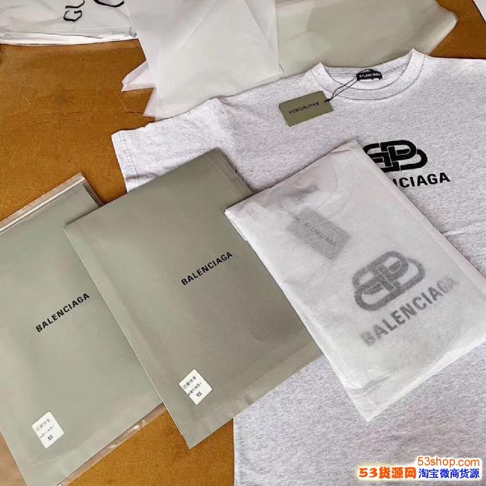 高档衣服 一手货源批发 普及一下广州拿货市场
