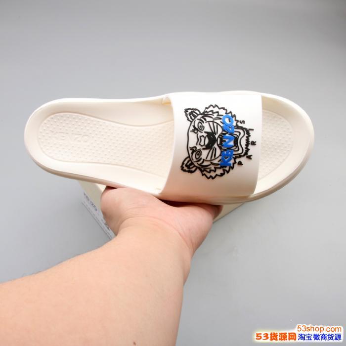 各大新款品牌鞋批�l代�l,超好�|量免�M代理一件代�l
