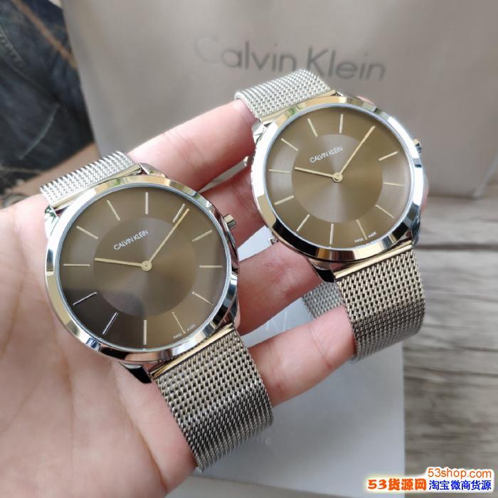 原装手表代工厂直销批发一件代发 广州站西名表一手货源