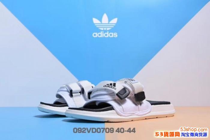 莆田实力工厂供货长期招收各品牌运动鞋代理,微商、网店一件代发货源
