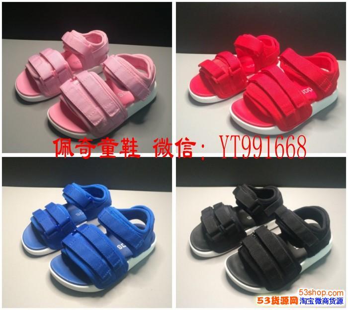 莆田实力童鞋工厂供货长期招微信代理,主营各品牌童鞋、凉鞋等