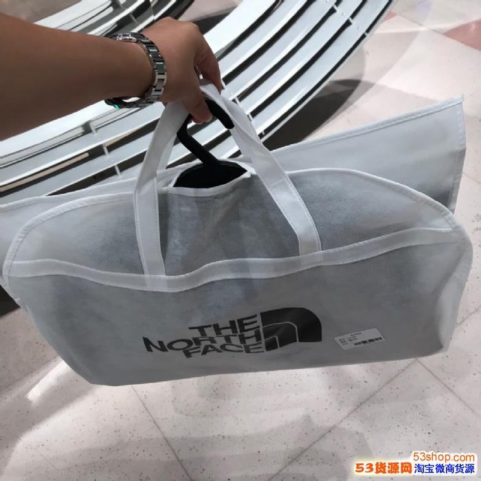 广州蓝卡服饰 外贸工厂服装批发 高档潮牌厂家