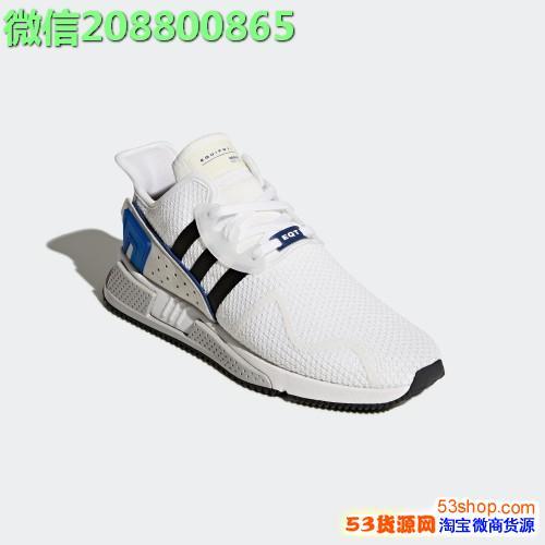 大品牌男鞋厂家货源,鞋底和正品区别