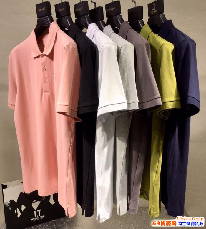高端著�计坊踉�  广州拿货市场 工厂服装一件代发