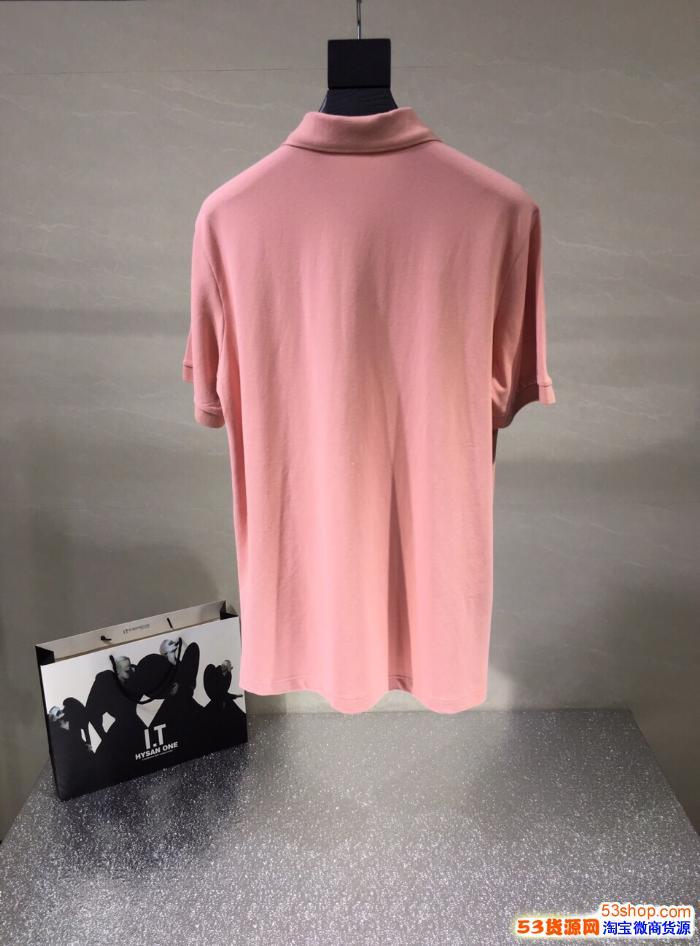 高仿奢侈品货源 广州拿货市场 工厂服装一件代发