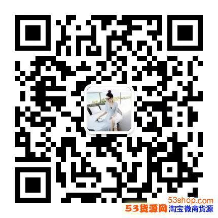 【 工厂认证】广州高档包包厂家一手货源批发市场