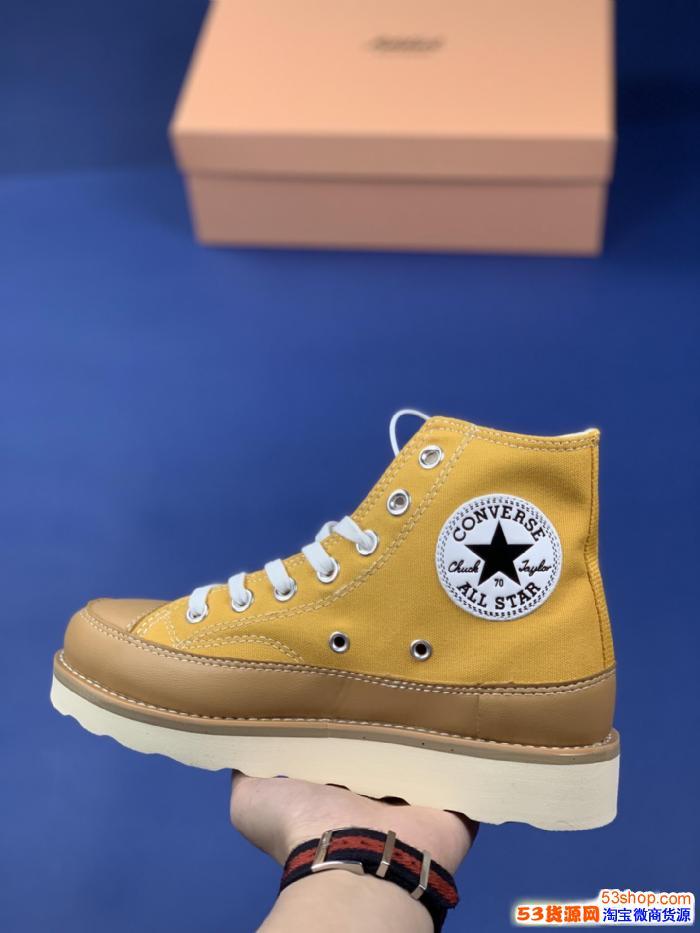 哪里可以买到质量好的便宜的莆田鞋 推荐下联系方式