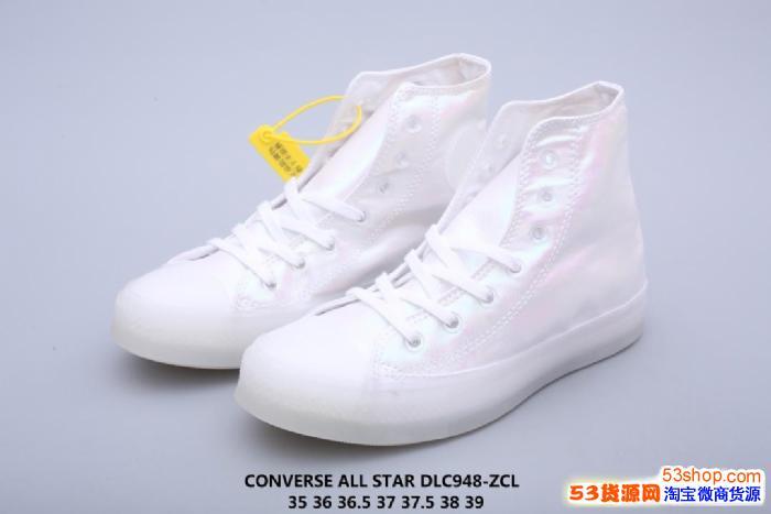 Putian鞋子批发厂家直销低价 一手货源