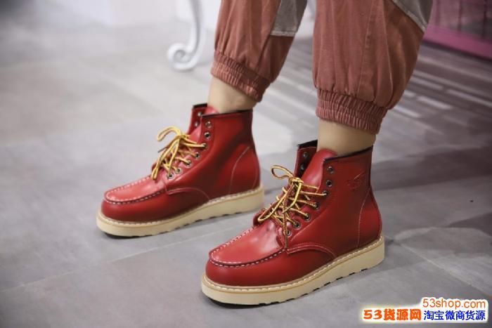 高端莆田潮流鞋服哪里买 厂家一手货源