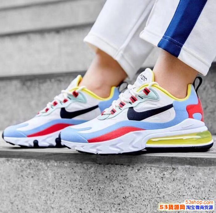 莆田实力工厂直销 篮球鞋运动鞋休闲鞋 阿迪耐克乔丹一手货源