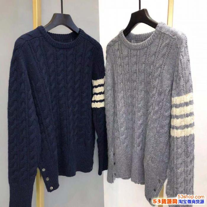 高端潮流男装在广州哪个服装批发市场能拿到