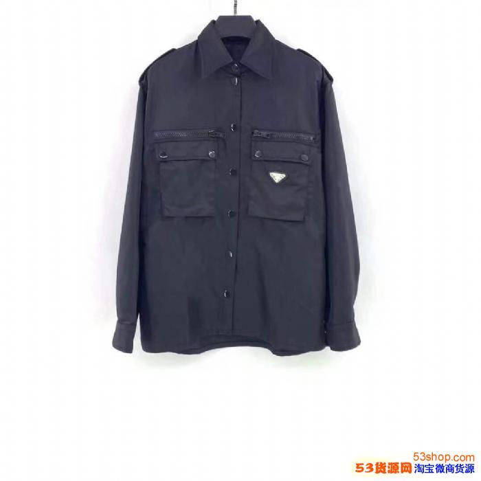 国柜专柜大牌男装货源 广州蓝卡服饰外贸男装