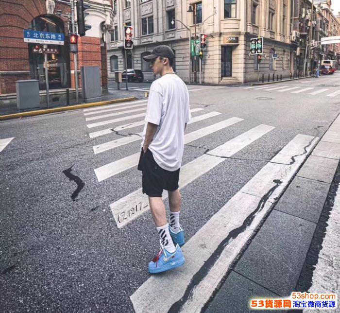 莆田高档运动鞋一手货源 高端货源终端专供免费招代理