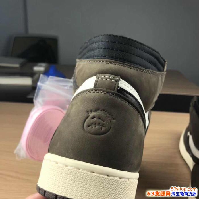 H12纯原BC纯原ST纯原DT纯原运动鞋厂家招代理一件代发
