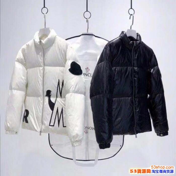 说一下深圳高端精品男装的批发市场种进货渠道