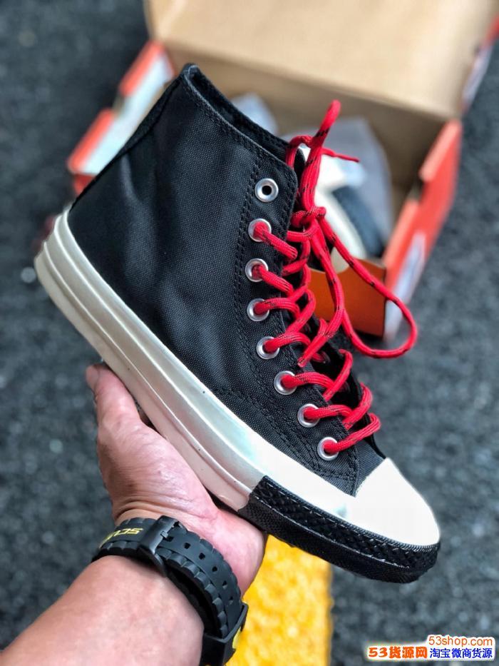 精品莆田运动鞋支持一件代发 货到付款 支持退换