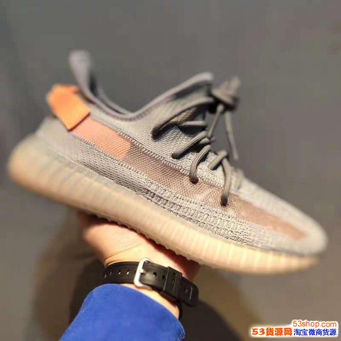 [工厂]耐克、阿迪衣服鞋子手表真标公司及货源,一件代发免费代理
