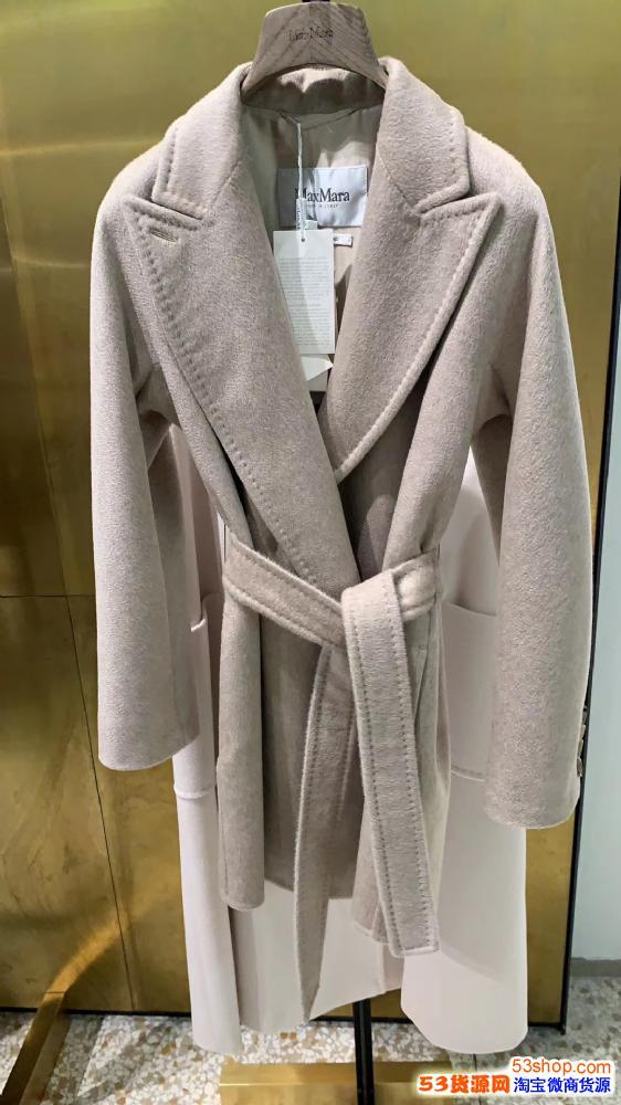品牌服装代购一件代发 支持专柜验货