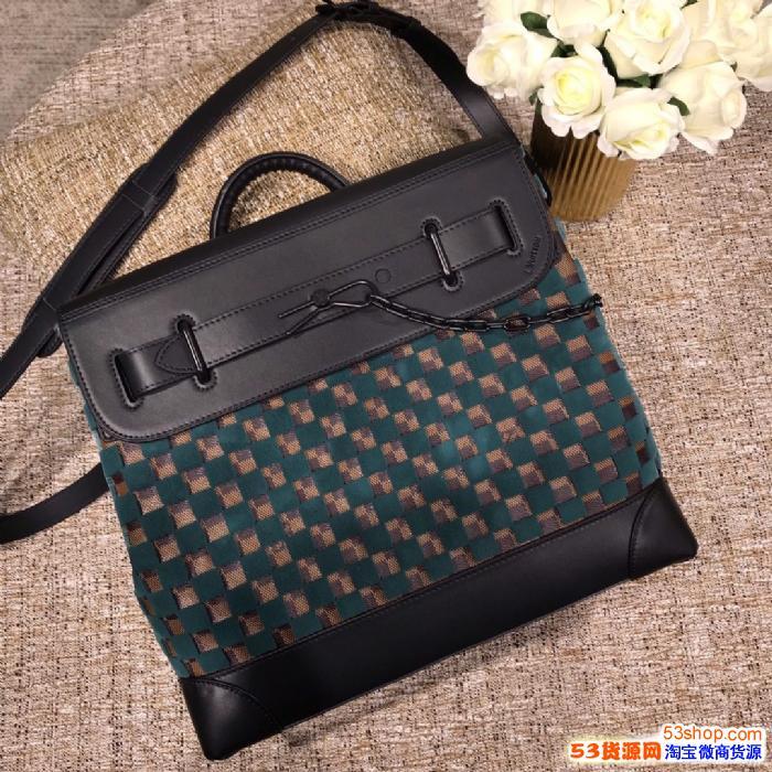 广州卡格皮具高端原厂原版包包微商货源工厂直销诚招代理全球一件代发