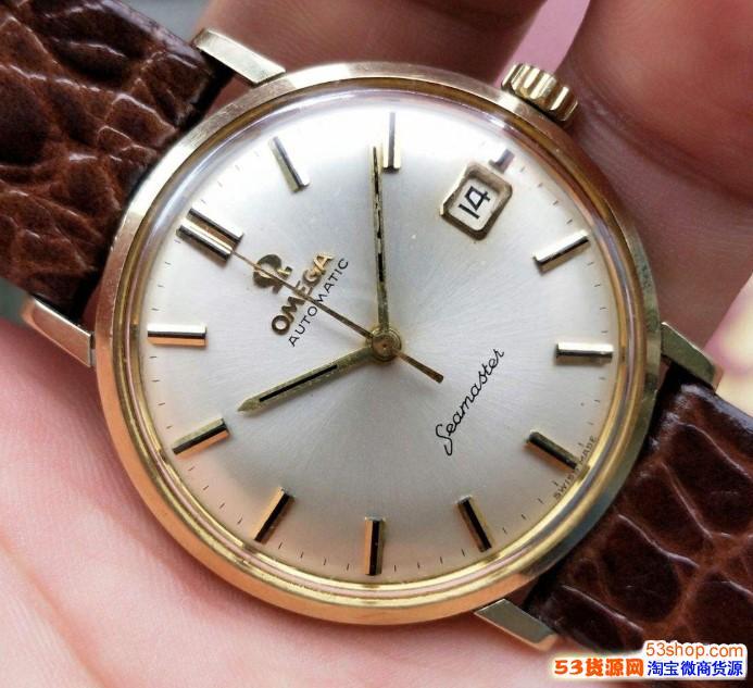 广州名表微信价格,广州手表哪里有卖可靠微商