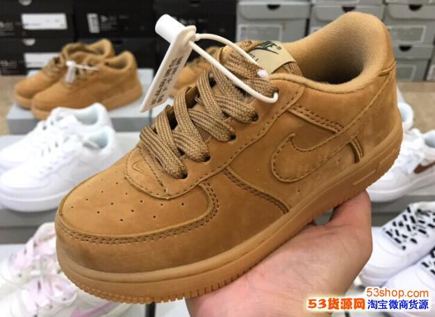 高品质童鞋厂家 一手货源  一件代发 招代理