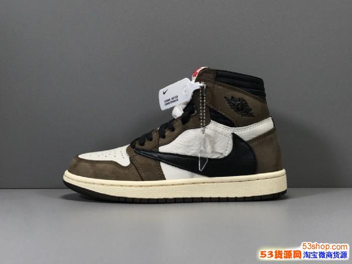 莆田鞋工厂 耐克 阿迪达斯 一手货源  诚招代理