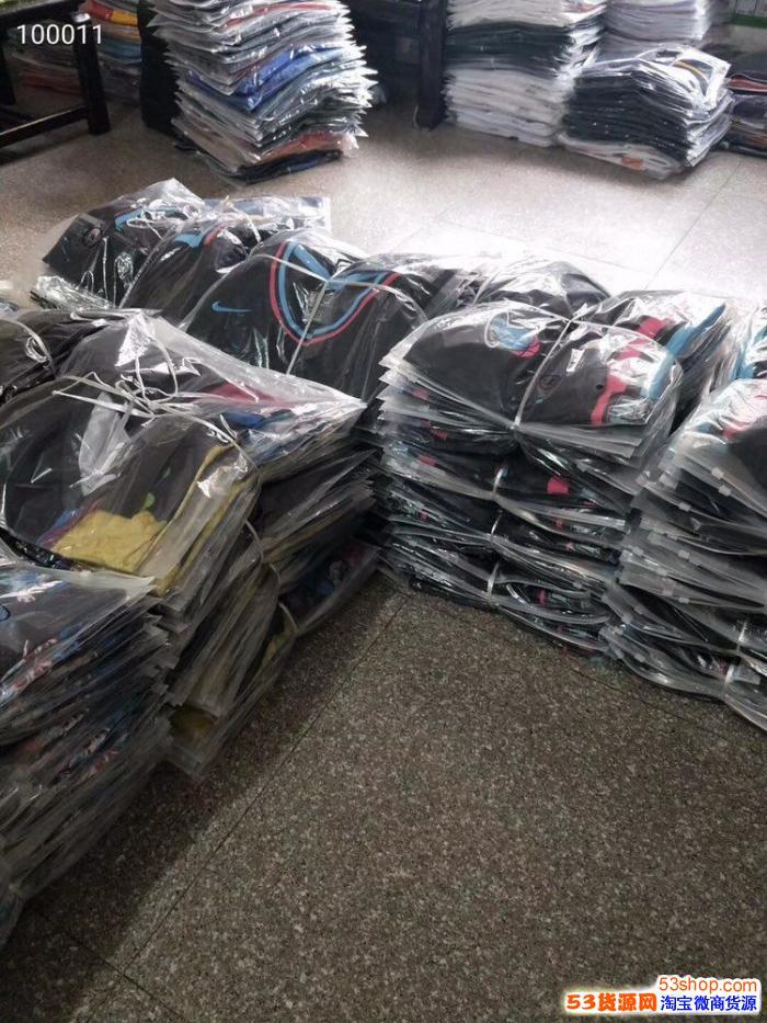 奇奇NBA热压球衣批发生产科比球衣货源网招代理