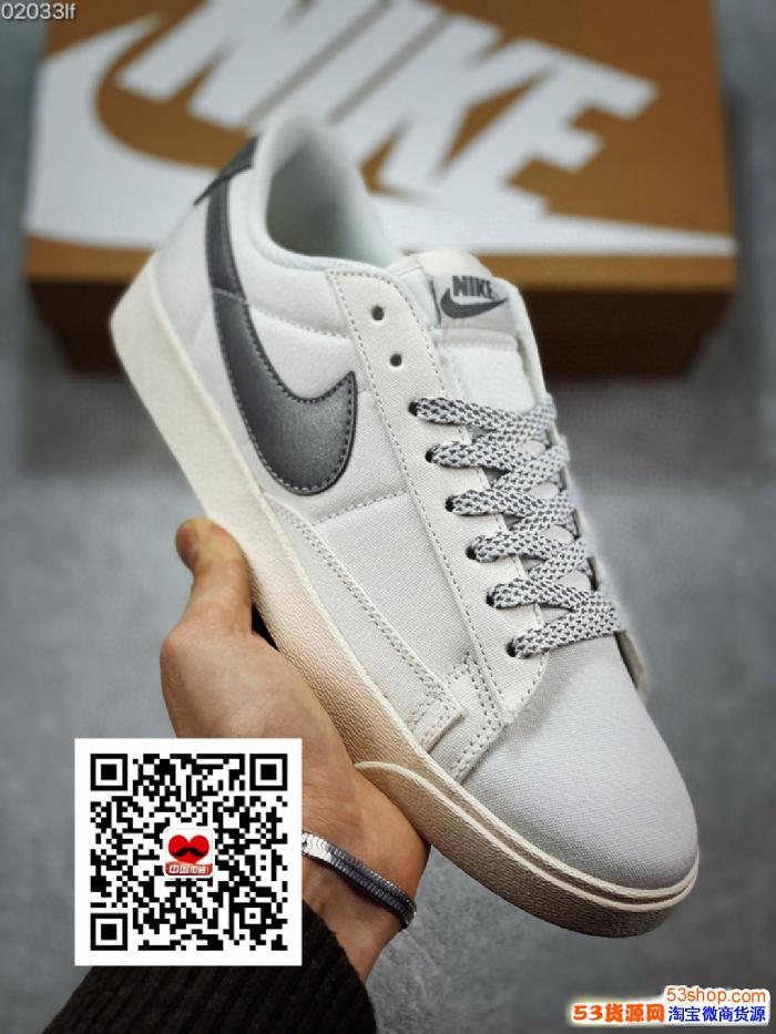 阿迪耐克男鞋女鞋一件代发招代理