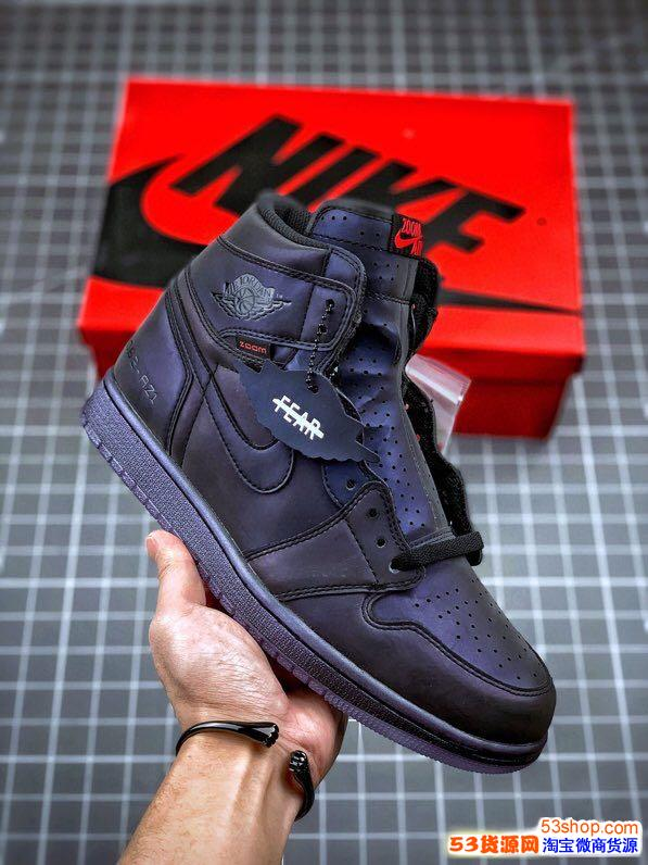 莆田工厂AJ系列篮球鞋,高工厂厂家。绝对是一手直销