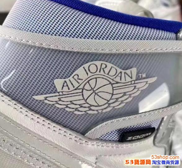 莆田纯原aj1 Dior联名 2020莆田鞋-纯原aj1正品多少
