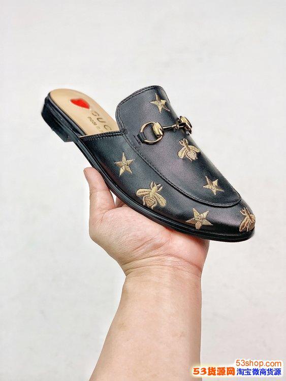微商耐克阿迪达斯运动鞋厂家货源 一手鞋子进货渠道批发