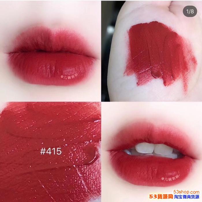 欧美日韩化妆品高质量品牌批发,专柜品质。一件代发。