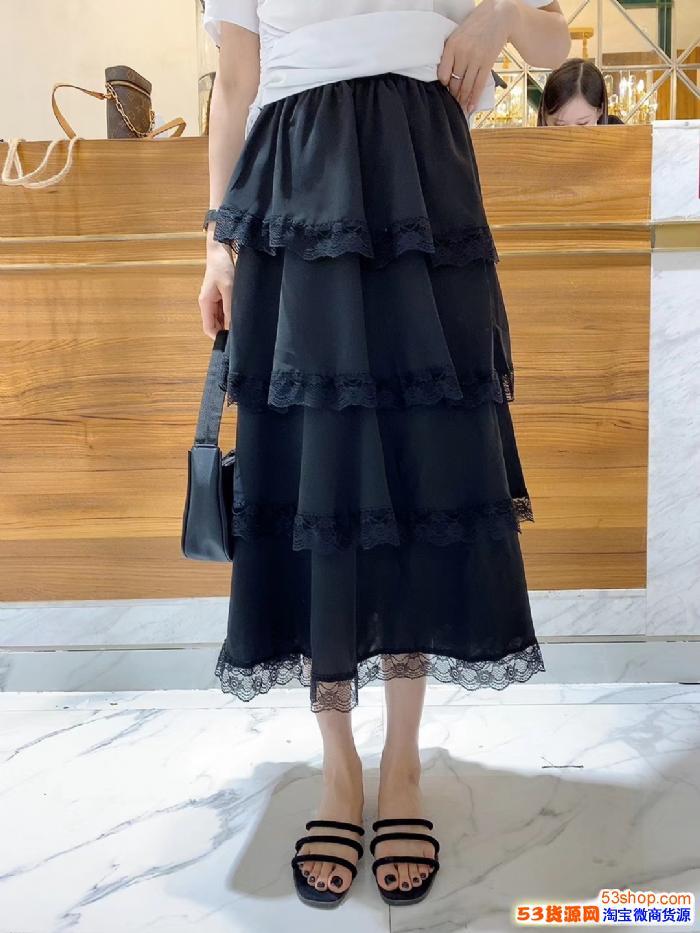 微商代理女装厂家一件代发,款式好看价格实惠