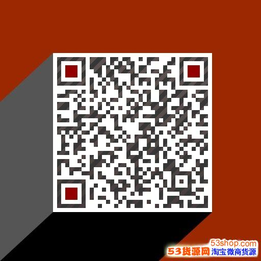 耐克阿迪高端纯原莆田鞋厂 免费代理加微信:WSMN42