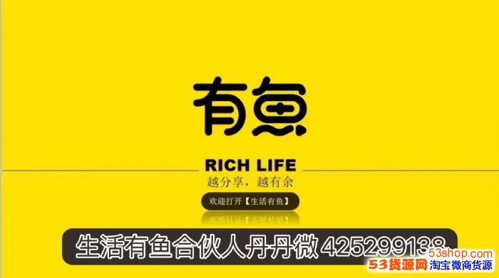 如何在淘宝网买东西_生活有鱼奖金制度怎么样?赚钱模式是什么_53货源网