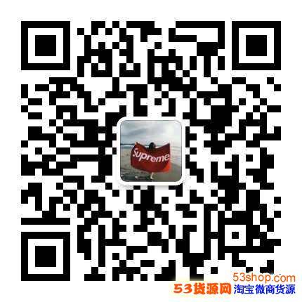 广州十三行实体档口批发 潮牌男女服装一件代发 招代理