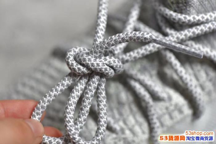 莆田椰子,莆田椰子350*,2020莆田椰子鞋350V2价格