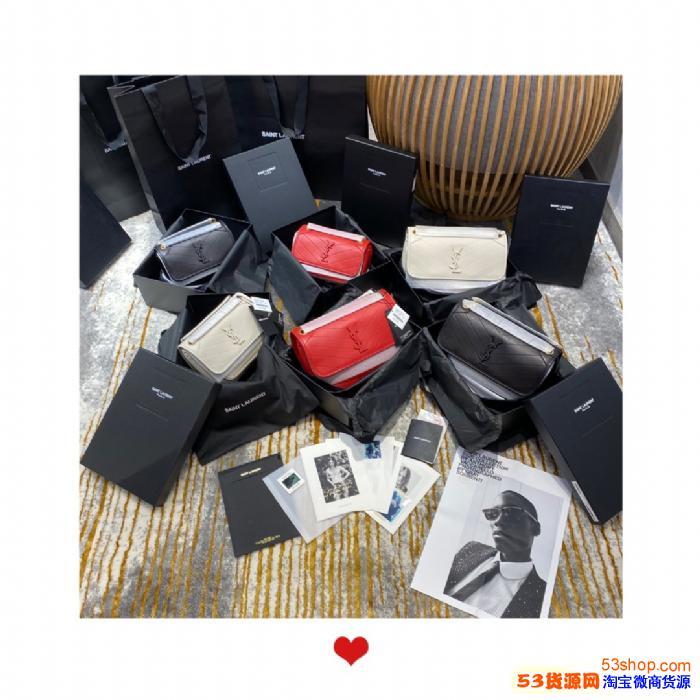 广州高端包包奢侈品工厂尾单代购级货源诚招微商代理全球一件代发