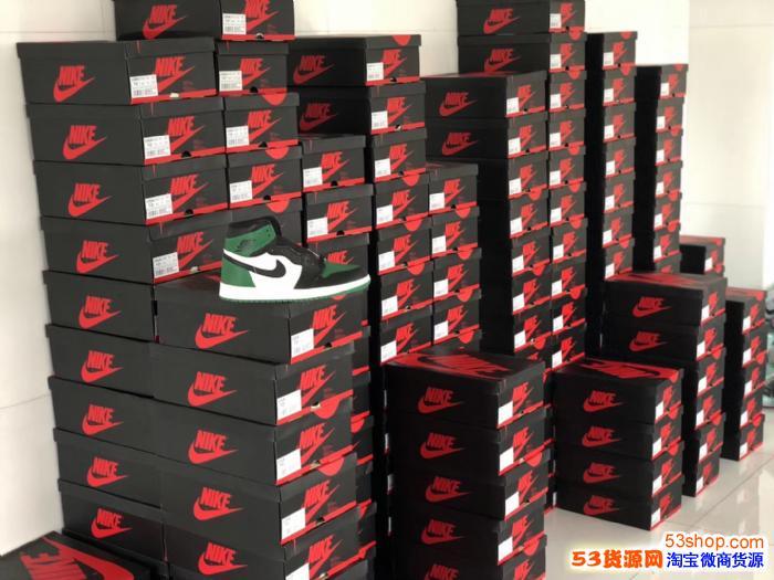 莆田运动鞋厂家微信东莞万江货源椰子350og纯原版本