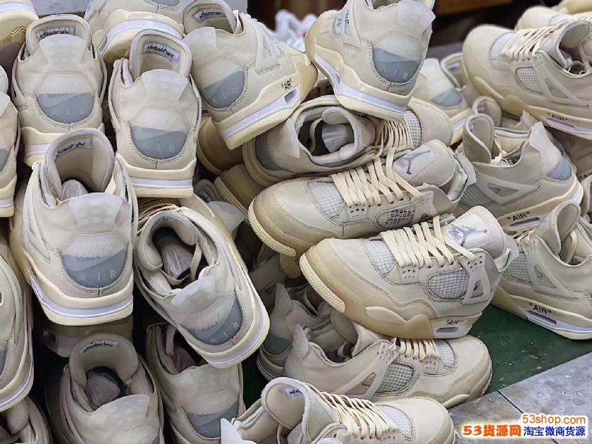 2020*新款童鞋童装哪里拿货源 批发怎么做