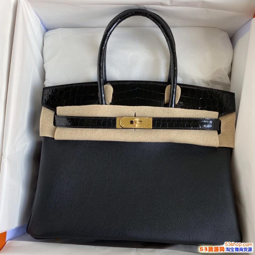 广州原版高档顶尖腰带S级男包,美杜莎欧美时尚男士手包公文包