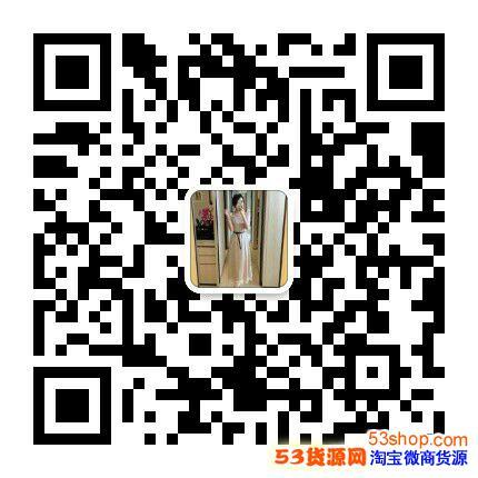广州高端女鞋招实力微信代理小单鞋批发海外