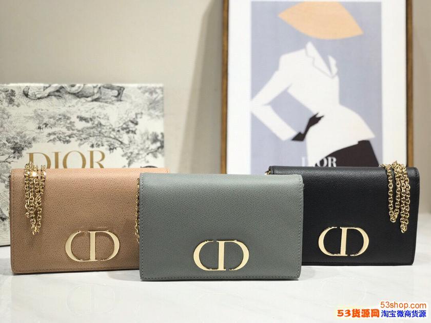 广州高档包包工厂一手货源,―比―厂家精品名牌包包免费招代理