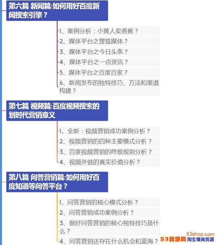 上海申花太赫兹能量鞋质量怎么样呢?申花太赫兹纳米能量鞋是真的吗?