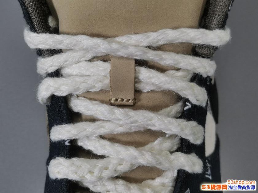 莆田鞋sb dunk纯原-莆田sb dunk 腰果-莆田免费代理