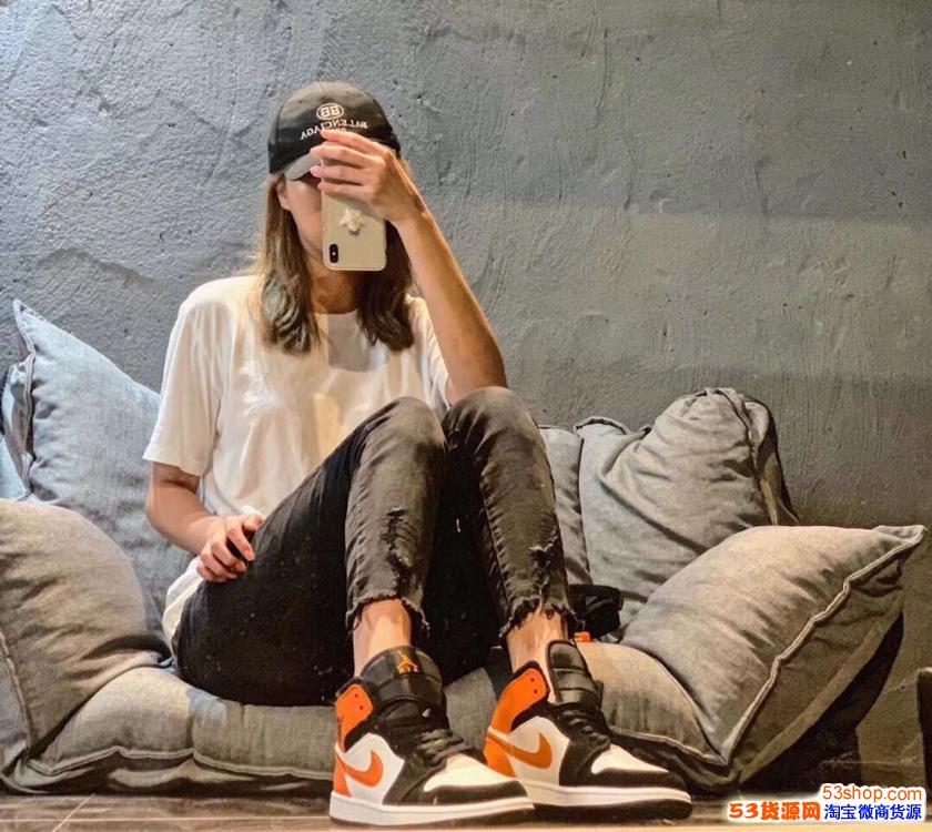 莆田鞋 高档男鞋 工厂货源 一件代发 支持货到付款