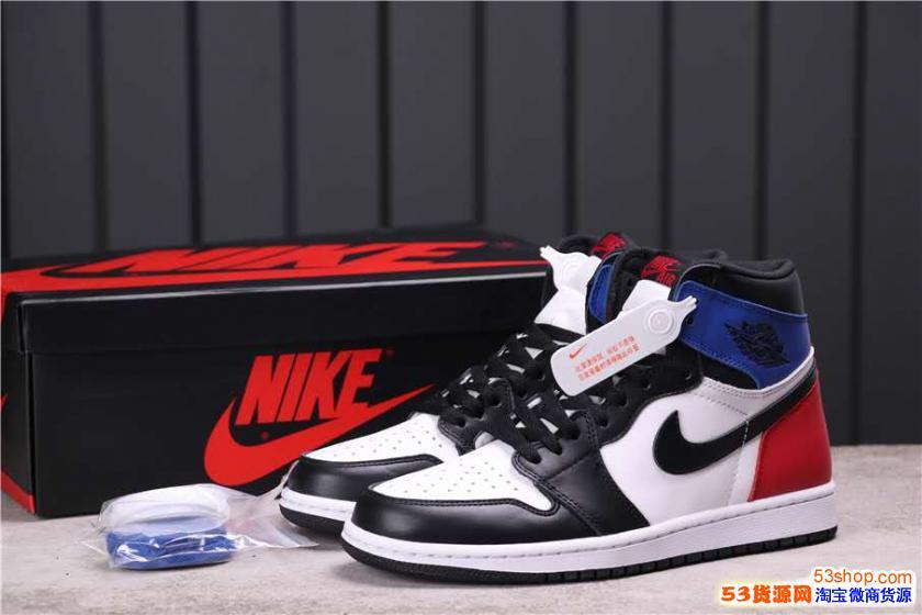 喜欢莆田鞋,想买莆田鞋的人都会怎么做?