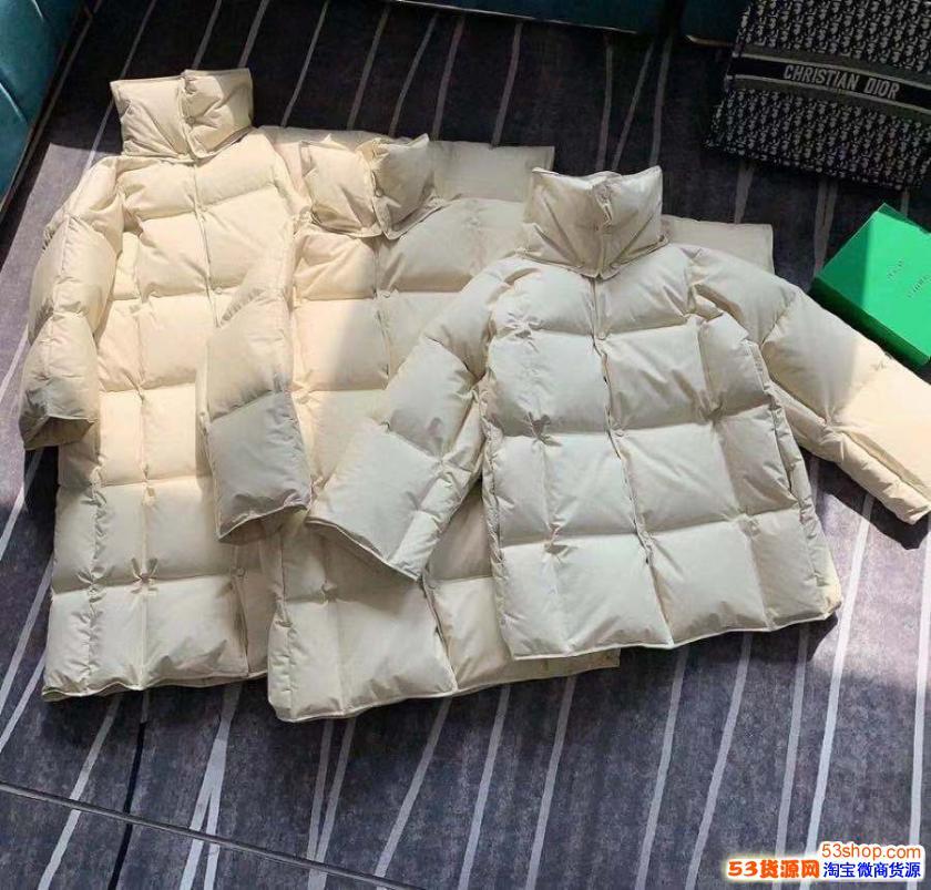 广州名牌高档男装批发拿货一手货源价位